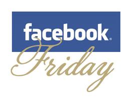Facebookfriday