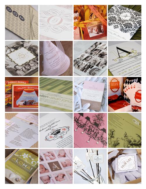 Sbeditorialdesignpage