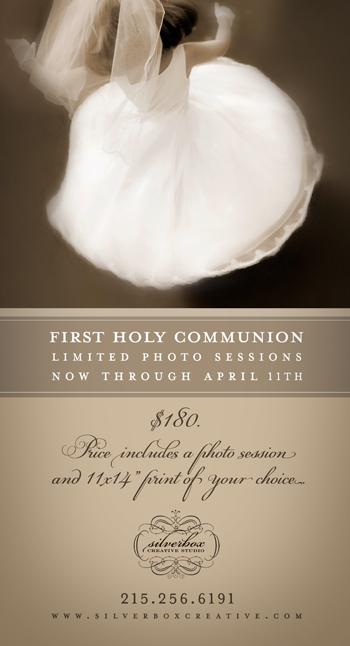 Communionsm